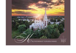 Kauneimmat_kirkkomme_2021