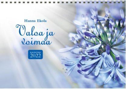 Valoa_ja_voimaa_seinakalenteri_2022