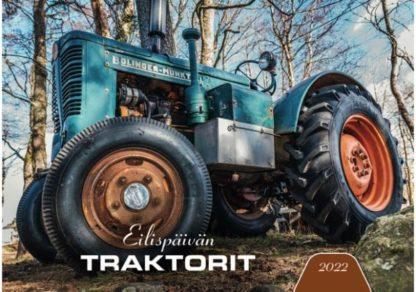 Eilispaivan_traktorit_2022__seinakalenteri