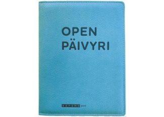 Open_paivyri_21___22__turkoosi_