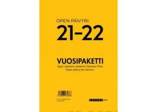 Open_paivyri_21___22_Vuosipaketti