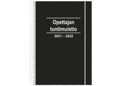Opettajan_tuntimuistio_2021___2022