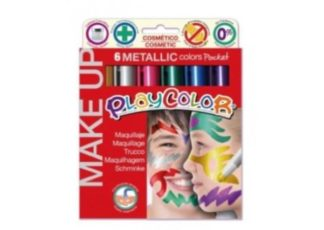 Playcolor_Make_Up_6_Metallic