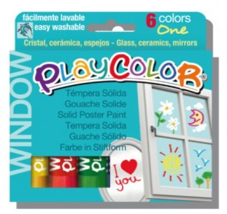 Playcolor_One_Window_6