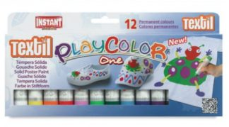 Playcolor_One_Textil_12