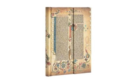 Gutenberg_Bible__muistikijra