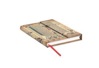 Muistikirja___Paperblanks_Gutenberg_Bible