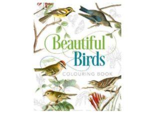 Beautiful_Birds_Colouring_Book