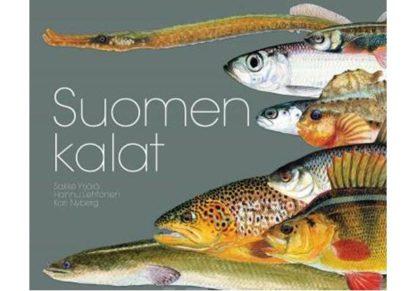 Suomen_kalat