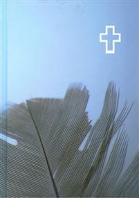 _Raamattu_katekismus__rippiraamattu_Usko__Toivo__Rakkaus__96x142_mm__
