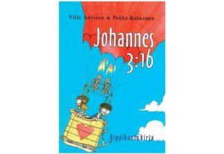 Johannes_3_16