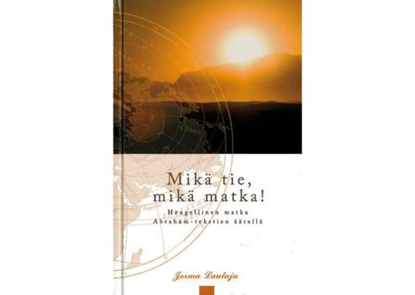 Mika_tie__mika_matka_