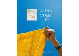 Aidin_vuosi