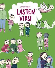 Lasten_virsi