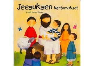 Jeesuksen_kertomukset