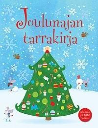 Joulunajan_tarrakirja