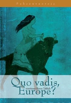 Quo_vadis__Europe_