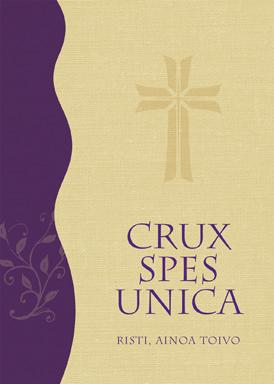 Crux_Spex_Unica___Risti__ainoa_toivo