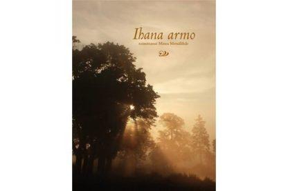 Ihana_armo