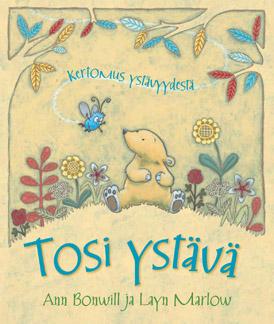 Tosi_ystava