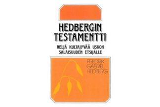 Hedbergin_testamentti