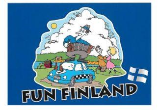 Fun_Finland