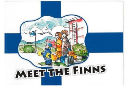 Meet_the_Finns