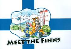 Meet_the_Finns_