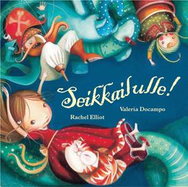 SEIKKAILULLE_