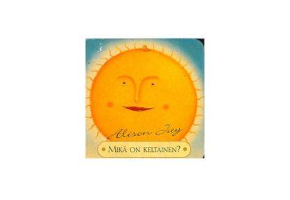 Mika_on_keltainen_