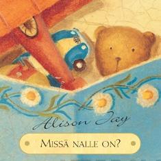 Missa_nalle_on_