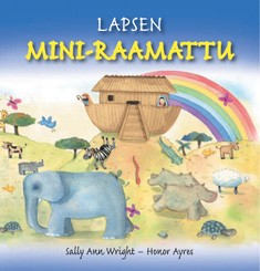 Lapsen_mini_Raamattu