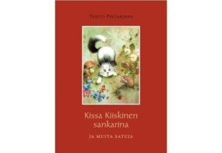 Kissa_Kiiskinen_sankarina_ja_muita_satuja