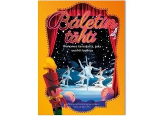 Baletin_tahti_Kertomus_tanssijasta__joka_unohti_roolinsa