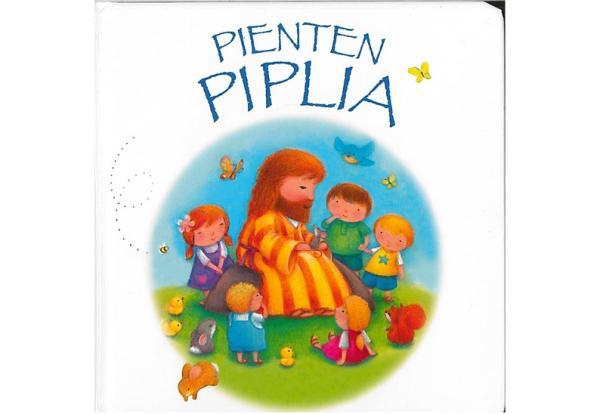 PIENTEN_PIPLIA