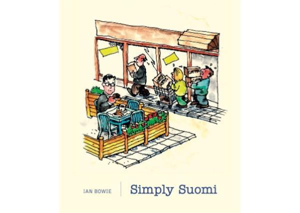 Simply_Suomi