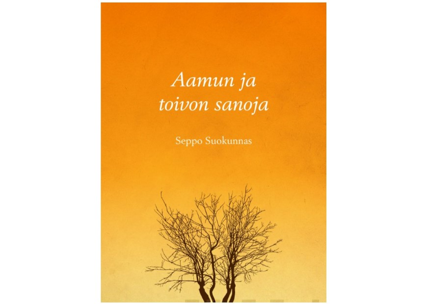 Aamun_ja_toivon_sanoja