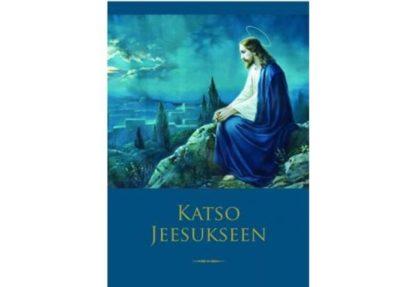 Katso_Jeesukseen