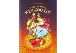 Tavataanko_Wenkoolit_
