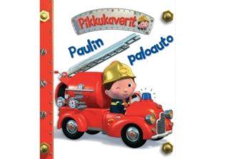 Paulin_paloauto