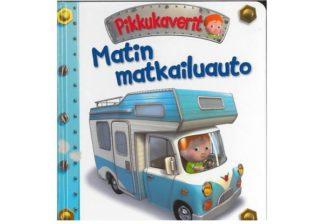Matin_matkailuauto