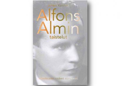 Alfon_Almin_taistelut