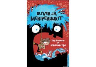 Oliver_ja_meriperuukit