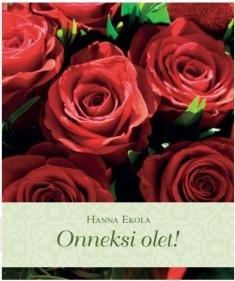 ONNEKSI_OLET_