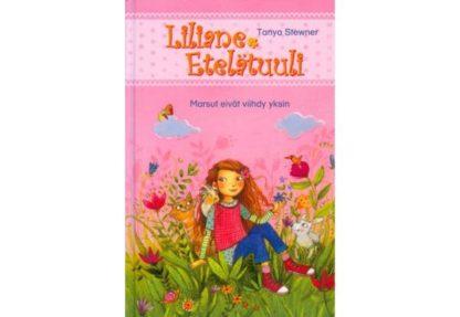 LILIANE_ETELATUULI_Marsut_eivat_viihdy_yksin