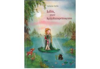 Lilia__pieni_keijukaisprinsessa