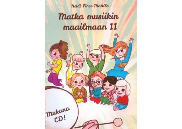 Matka_musiikin_maailmaan_2