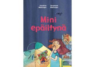 Mini_epailtyna