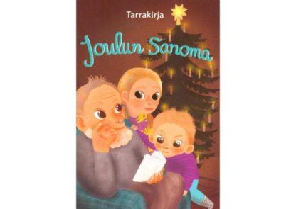 Joulun_sanoma