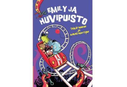 Emily_ja_huvipuisto